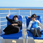 Maxican 7 days cruise 038.jpg