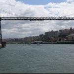 IMG_8069 - Puente Colgante de Portugalete.jpg