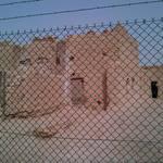 20130509 - Al Kharj