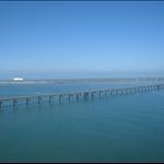 ferry view.jpg