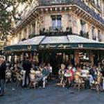 Paris River Cruise 8.jpg