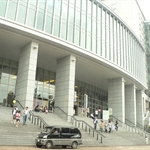 2011 - 1022 中研院參訪