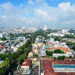 越南胡志明市 Day 5 :  胡志明市至香港
