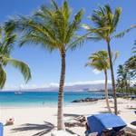 Mauna_Lani_Beach4.jpg