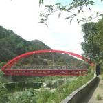 新店溪思源橋 (1).JPG
