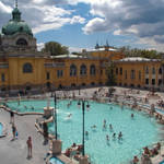 Must See Budapest Attraction