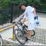 南京大学小百合BBS -- bbs.nju.edu.cn -_4.jpg