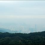 DSC_1080 遠望荃灣青衣等景色.jpg