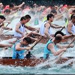 20120623 香港仔龍舟競渡大賽 Aberdeen Dragon Boat Race