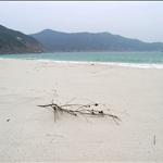 Long Ke 浪茄海灘