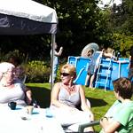 Familiefeest2011_2.jpg