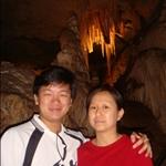 cave 101.JPG