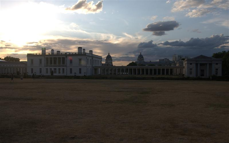 Greenwich, London, United Kingdom