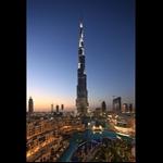 burj-khalifa1[1].jpg