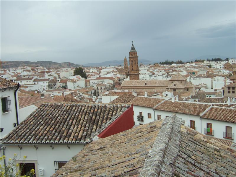 Antequera