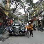 Vietnam - 06.jpg