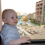 TURKIJA 04.2010 031.JPG