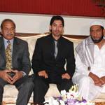 Doolah pic with Sardar Mehtab Sahib.JPG