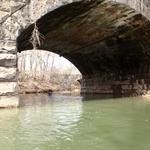 Big Buffalo Creek