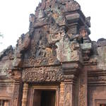 Angkor Wat (111).JPG