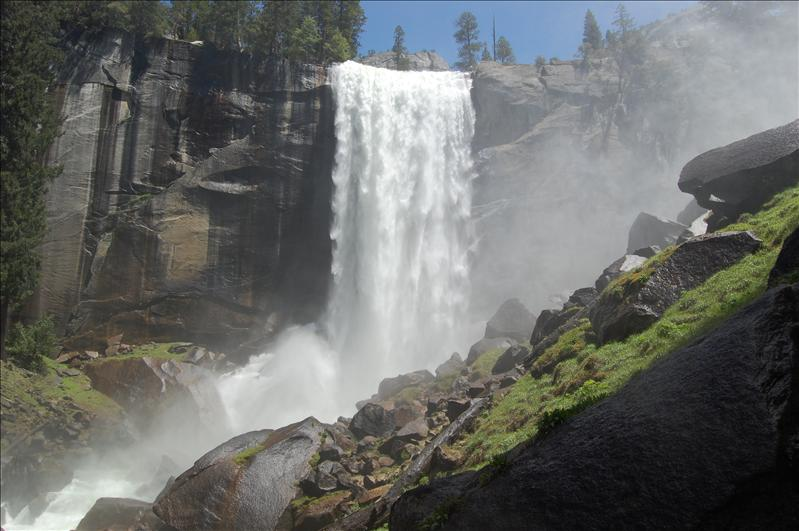 hooray, few more steps to vernall fall