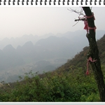 Photo of Jinding mountain (17).jpg
