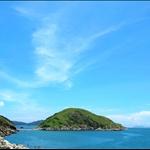 20100725 鴨脷洲西南岩石海岸綑邊探路 A Visit to Rocky Coast of South West Ap Lei Chau