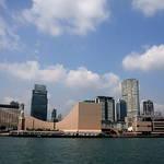 VictoriaHarbour(维多利亚港),Hongkong0004@Sep-2011.JPG