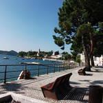 Lake Maggiore - Lesa
