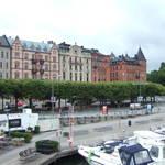 3 Stockholm (4).JPG