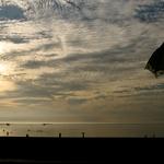 20100607山大后山_09.jpg