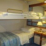 Maxican 7 days cruise 006.jpg