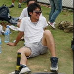 南京大学小百合BBS -- bbs.nju.edu.cn -_23.jpg