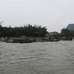 Guangxi 008.jpg