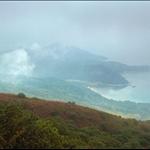 DSC_1150 眺望赤門海峽及荔枝莊一帶.jpg