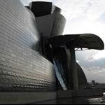 IMG_6106 - Guggenheim Museum.jpg