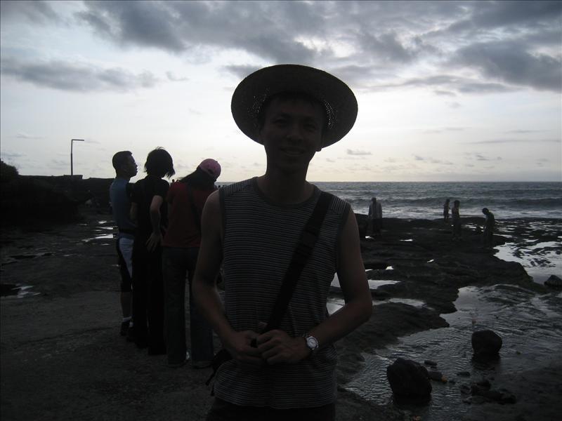 峇里島 015.jpg