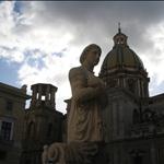 Palermo con Simone (11).jpg