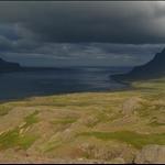 Island2008 1491.jpg