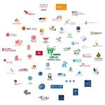 2010上海世博会标志大全大图.jpg