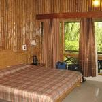 Hotel The Nest.jpg