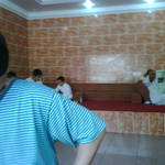 IMG00464-20110602-0950.jpg