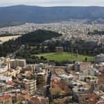 201002220092_Athene_AcropolisUitzicht.JPG