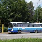 002 Nitra jul08 (104).JPG