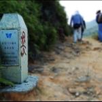 DSC_2097 這條山路是水務處為高流灣至大浪灣居民供水而建的.jpg