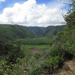Pololu Valley.JPG