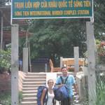 1. Vietnam Cambodia Border.JPG