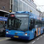 Arnhem0202 14okt06.jpg