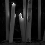 Lordes Candles.jpg
