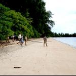 Orange_Beach.jpg